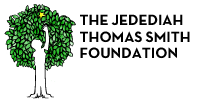 JTS_Logo_web