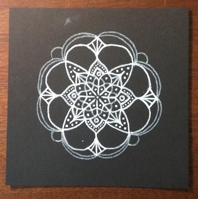 Mandala4crop